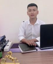 Trần Luận