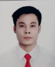 Nguyễn Nhuận - Chuyên đất thổ cư Hà Nội